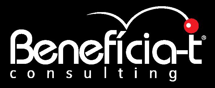 Beneficiate Consulting